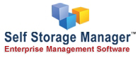 Self Storage Manager-The Ultimate Management Software